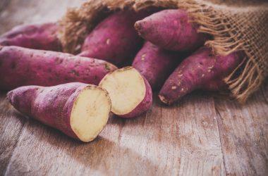 comer batata doce só faz bem aos idosos