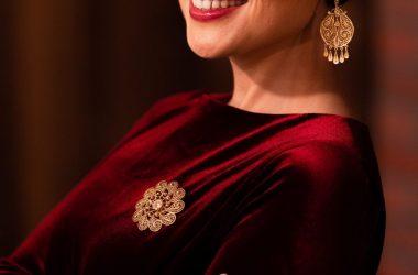Mulher foto criado por azerbaijan_stockers - br.freepik.com