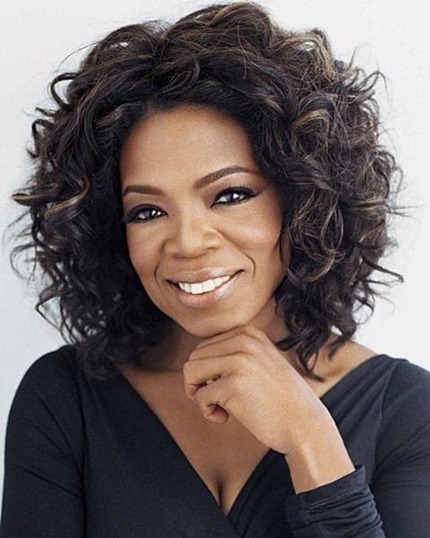 Melhores cores de cabelos para mulheres maduras negras – Portal Avovó