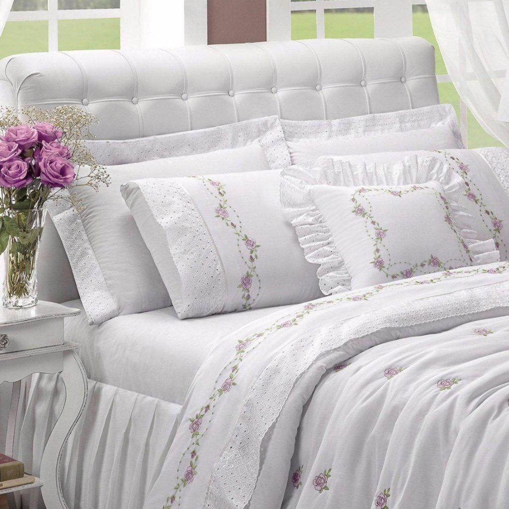 o travesseiro ideal