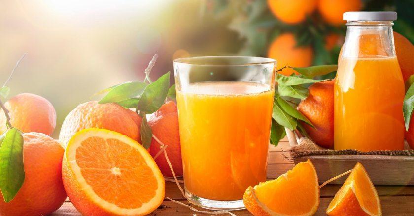 alimentos que podem prevenir coronavírus em idosos