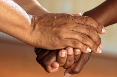 fidelidade cristã na terceira idade