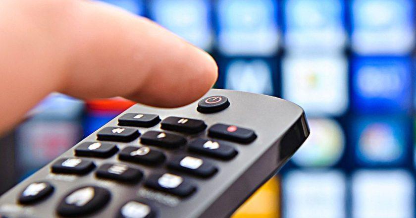 Assistir canais de tv pela internet, veja como é fácil