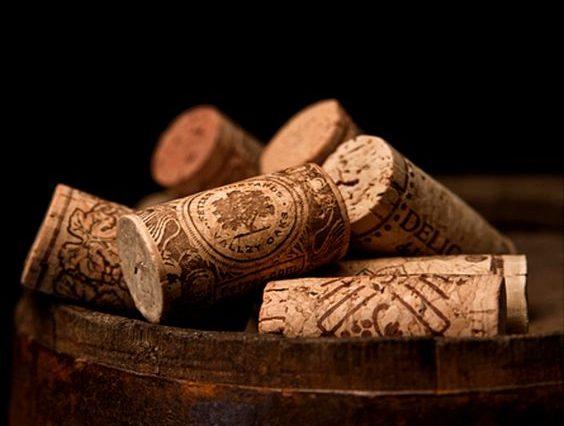 qualidades terapêuticas do vinho