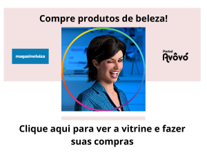 clube de compras AvôVó (7)