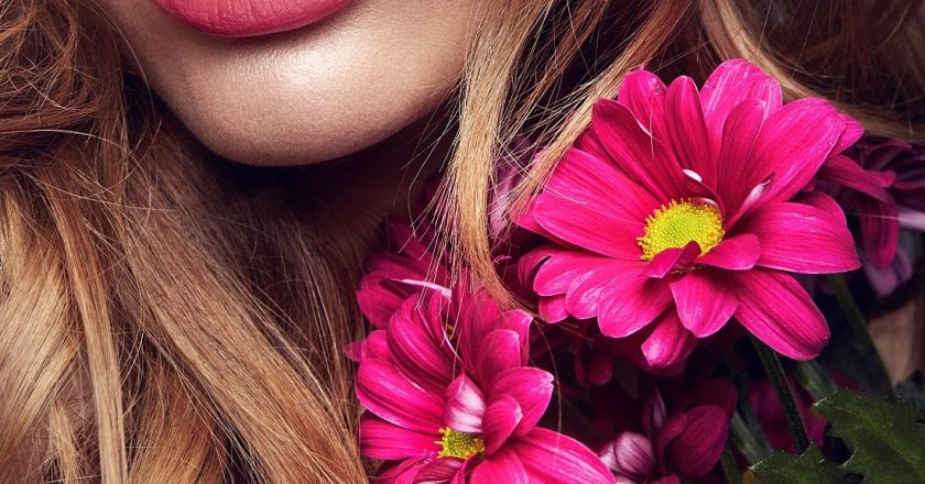 Flor foto criado por halayalex - br.freepik.com