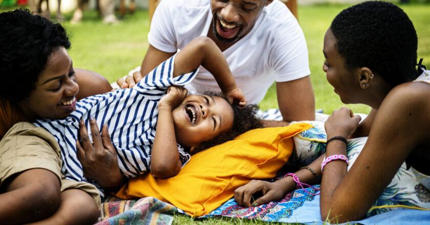 Família foto criado por rawpixel.com - br.freepik.com
