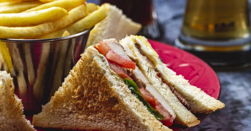 Alimento foto criado por stockking - br.freepik.com