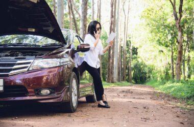 Carro foto criado por jcomp - br.freepik.com