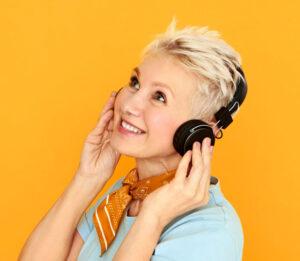 https://www.meupositivo.com.br/doseujeito/dicas/radio-online-apps-para-ouvir-radio/