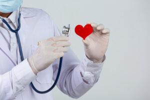 Médico foto criado por jcomp - br.freepik.com