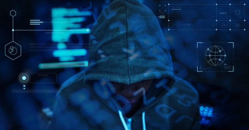 Tecnologia foto criado por rawpixel.com - br.freepik.com