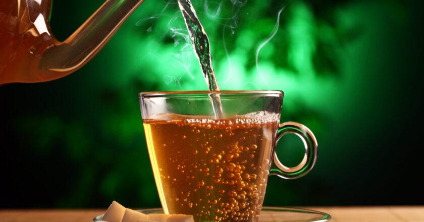 Alimento foto criado por azerbaijan_stockers - br.freepik.com