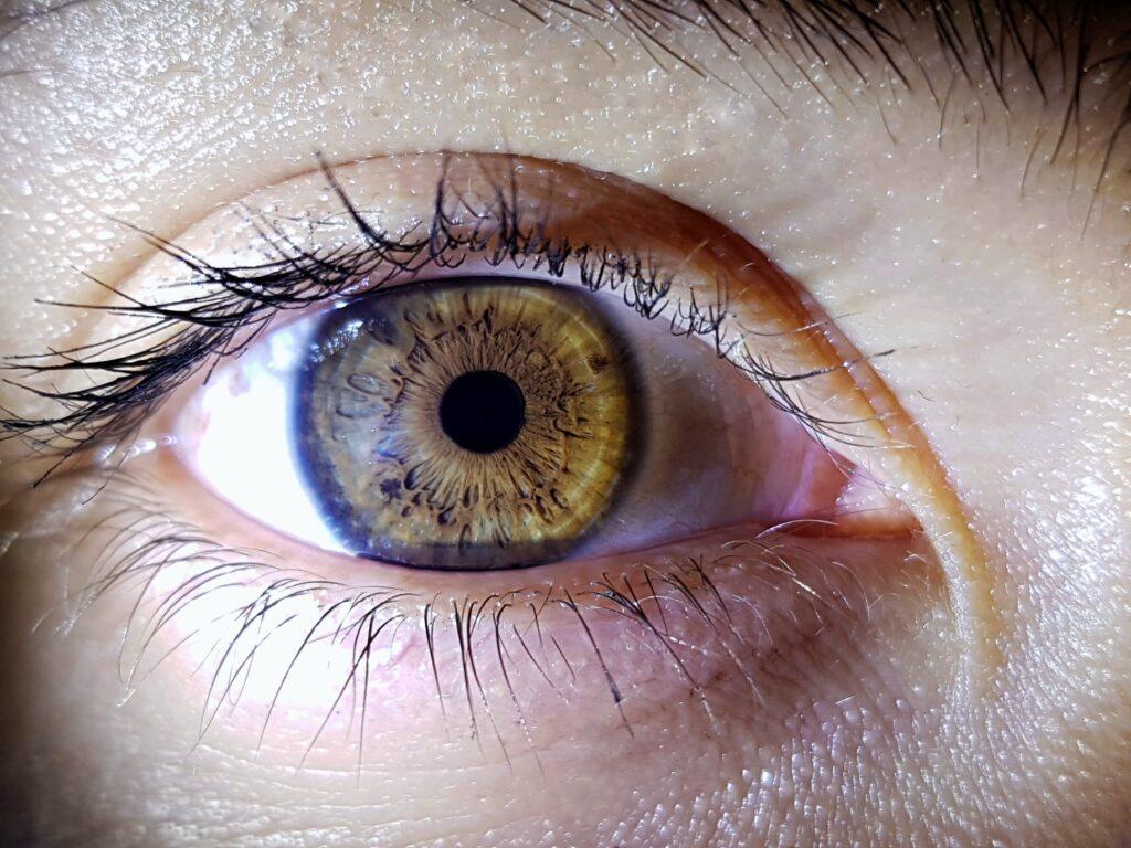 Pessoas foto criado por wirestock - br.freepik.com