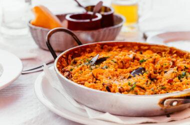 Alimento foto criado por GarryKillian - br.freepik.com