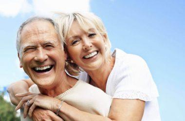 não basta ser idoso tem que saber ser idoso