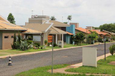 condomínios e segurança para idosos