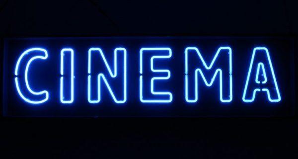 filmes e cinema como inserção cultural dos idosos