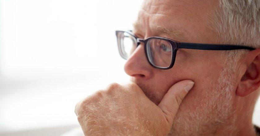 câncer de próstata novembro azul