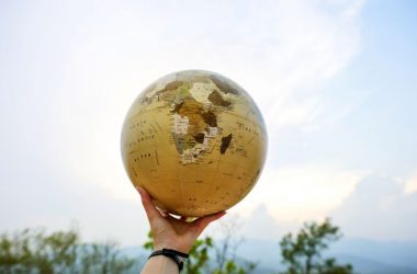turismo na terceira idade