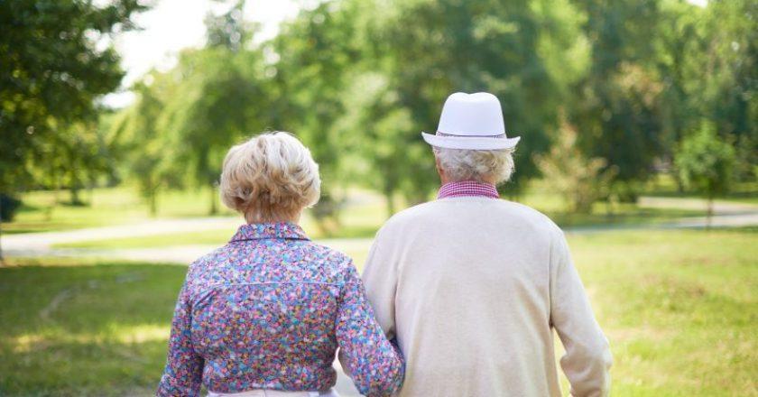 empréstimo consignado para idosos
