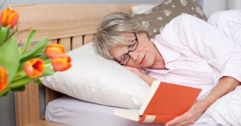 Resultado de imagem para hábitos saudáveis idosos