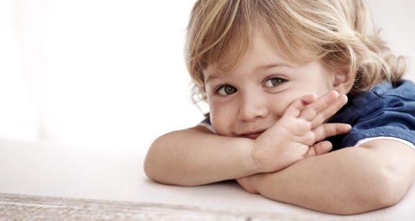 netos e a gratidão