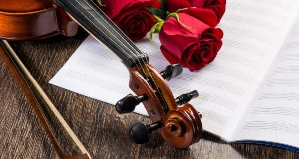 https://www.avovo.com.br/ouvir-musica-classica-faz-bem/